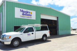 Manely-deBoer-truck-warehouse